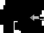 logo flexcible